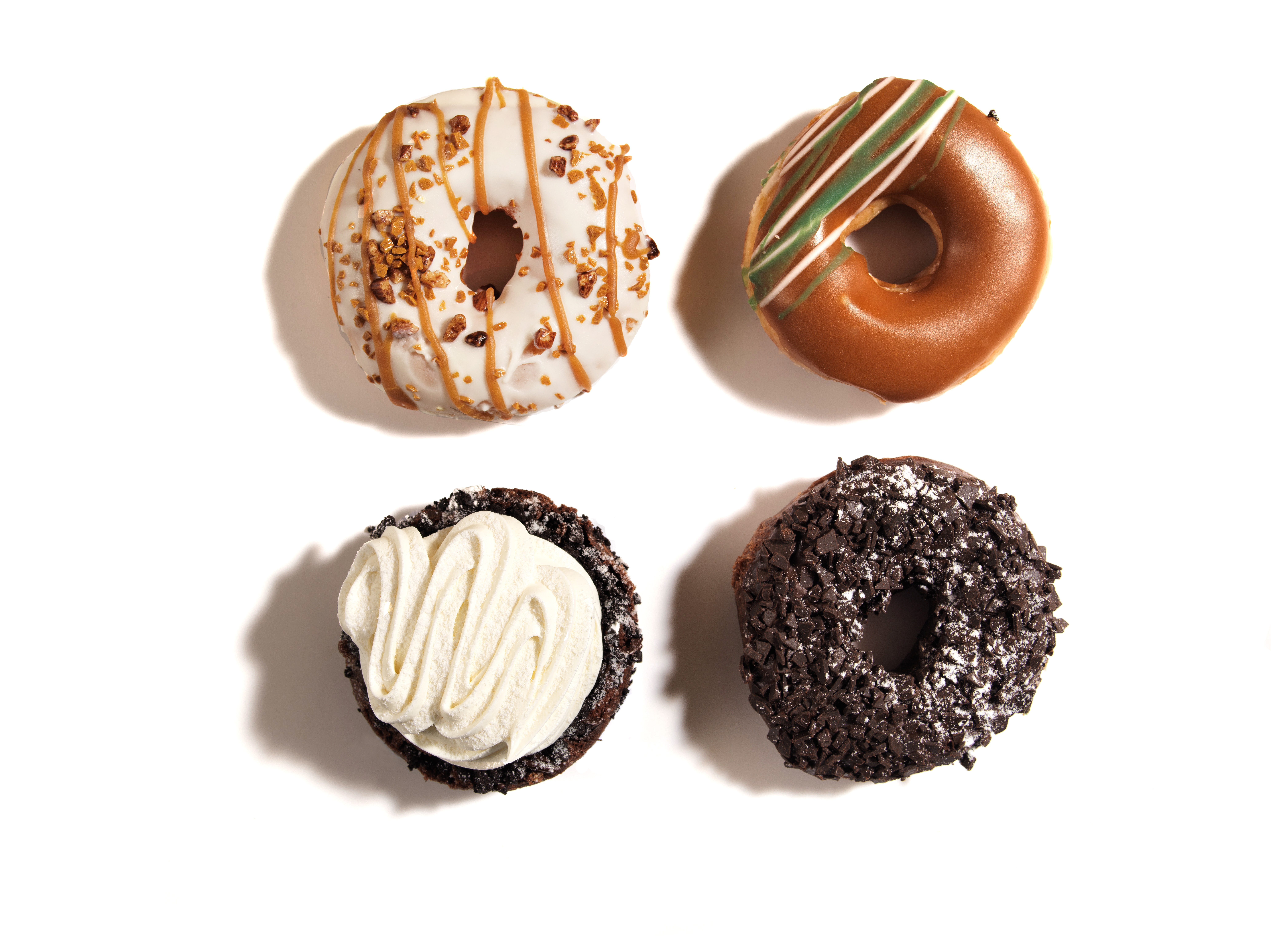 How to stop sugar cravings?