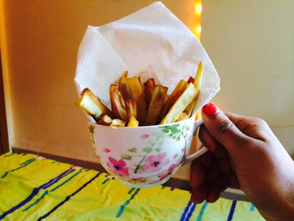 sweet potato fries, complex carbs, fat loss, weight loss, snacks for weight loss, lean muscles, glycogen stores, mumbai nutritionist, Shikha gupta, best dietician in mumbai